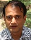 Advocate Santosh Kumar