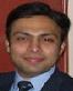CA Kamal Garg