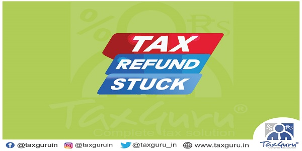 tax-refund-stuck