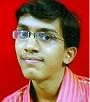 Akhil Maheshwari