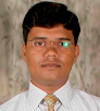 CA Dipen Shah