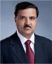 CA. Subodh Kumar Agrawal, President, ICAI
