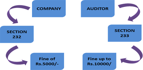 types of companies under companies act 1956