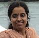 Lakshmi Pichaimani