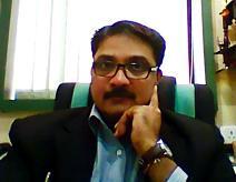 Adv Neerav Mainkar, Founder, M. Neerav & Associates