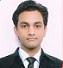 CA Arvind Singhal