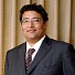 Dr Suresh Surana, Mumbai based Chartered Accountant