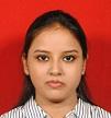CA Priyanka Jain