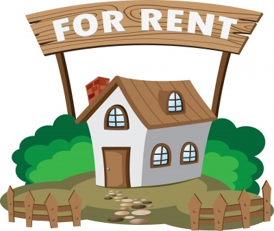 Section 80gg Deduction On Rent Paid