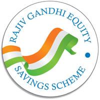 Rajiv-gandhi-equity