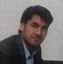CA Amit Bansal