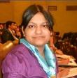 CA Sonam Agarwal Jaluka