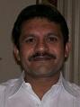 CA Madhukar Hiregange