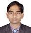 CA Shishir Chaturvedi