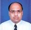 CA Srinivasan Subramanyam
