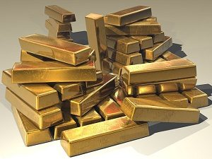 gold-ingots-golden-treasure-bullion-precious