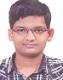 Sushil M. Agarwal