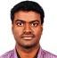 CS D Hem Senthil Raj