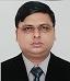 CA Sandeep Kanoi