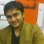 CA Manish Garg