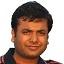 CA Srikant Agarwal