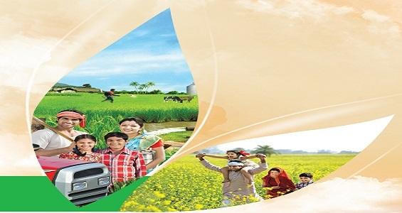 Farmers Budget 2015 TAXGURU