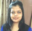 CA Soniya Agarwal
