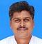K.Srinivasan