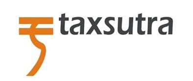 TS logo