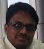 CA Ugandhar Nettyam