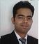 Govind Narayan Sharma