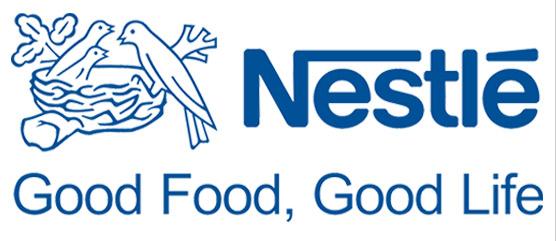 Boost For Nestle! Boost For Maggi!! | {Maggi logo 87}