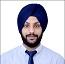 Gagandeep Singh Kochar