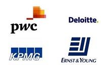 big-4-logos