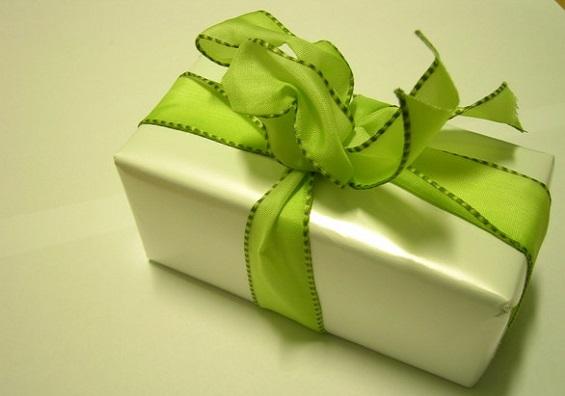 my-gift-1427426
