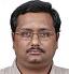 Srivatsan Ranganathan