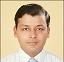CA Gaurav Agrawal