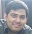 Sambhav Mehrotra