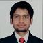 CA Gaurang Shah