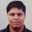 CA Pratik H Shah