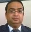 Amit Jain