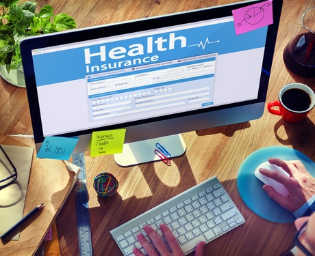 Buying-health-insurance
