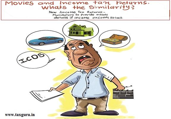 Cartoon 123