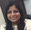 CA Reetika Agarwal