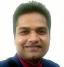 Sagar Gupta