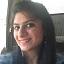 Aaina Aggarwal