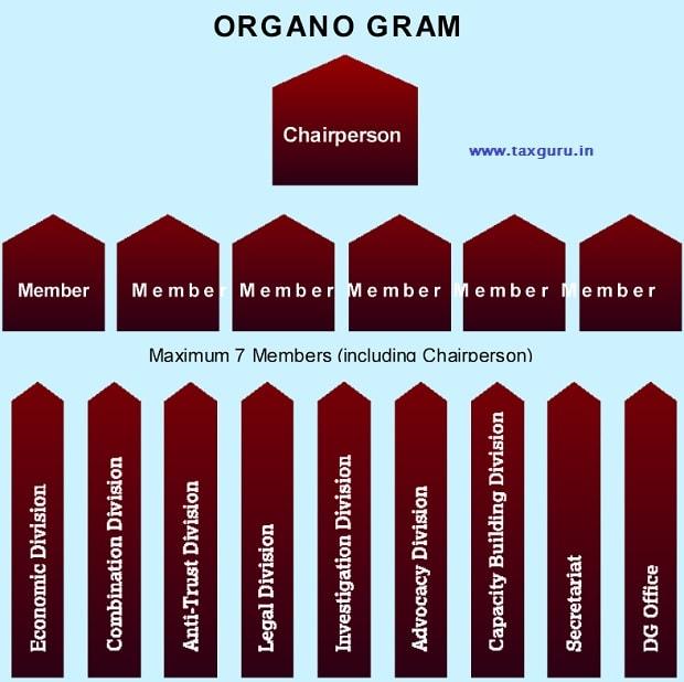 CCI Organogram-min