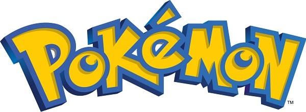 Pokemon-min