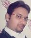 CA Rahul Sureka
