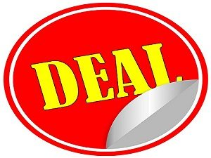 deal-bargain-sticker-offer-sale-discount-price